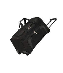Travelite 2-Rad